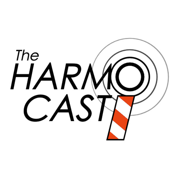HarmoCast – Alexandria Harmonizers Barbershop Podcast
