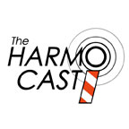 HarmoCast &#8211; Alexandria Harmonizers Barbershop Podcast